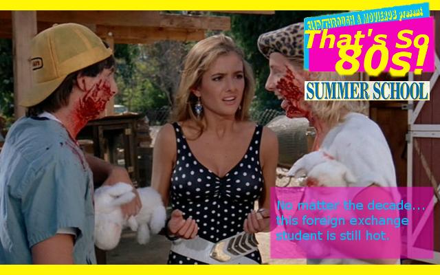 So80s-SummerSchool5