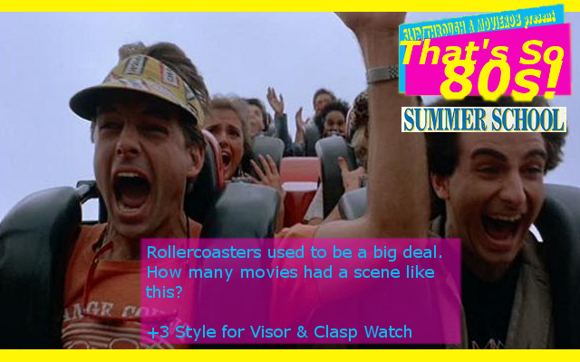 So80s-SummerSchool6