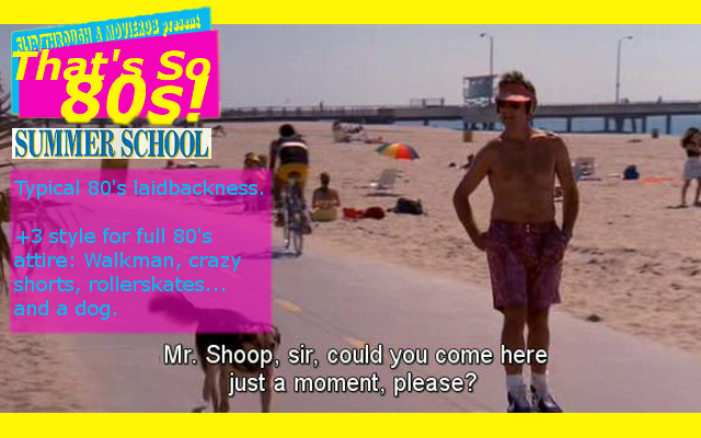 So80s-SummerSchool8