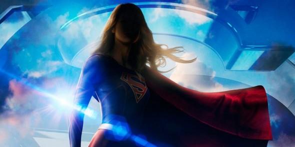 Supergirl-TV-Show-Superman-Jimmy-Olsen-Dating