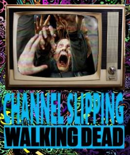 tv-dead