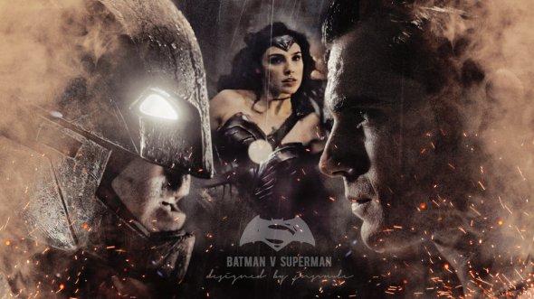batman_v_superman_by_jnsvmli-d917m80