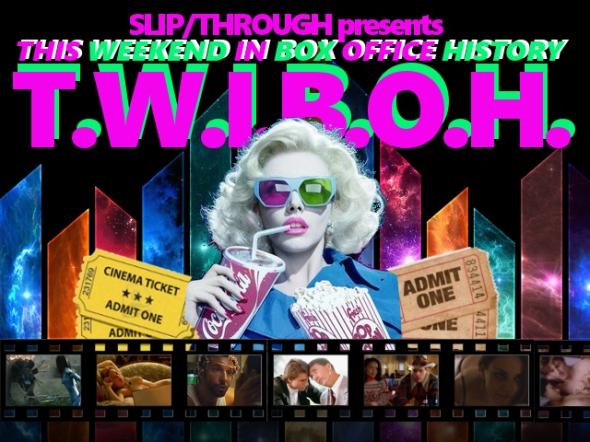 SLIP-TWIBOH-Dec3