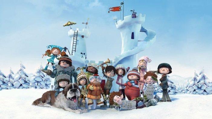 snowtime_group