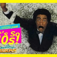 That's So 80s! - BREWSTER'S MILLIONS