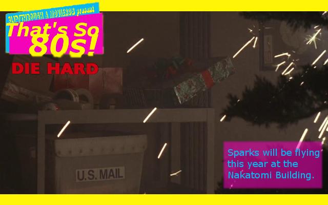 ThatsSo80s-DIEHARD5