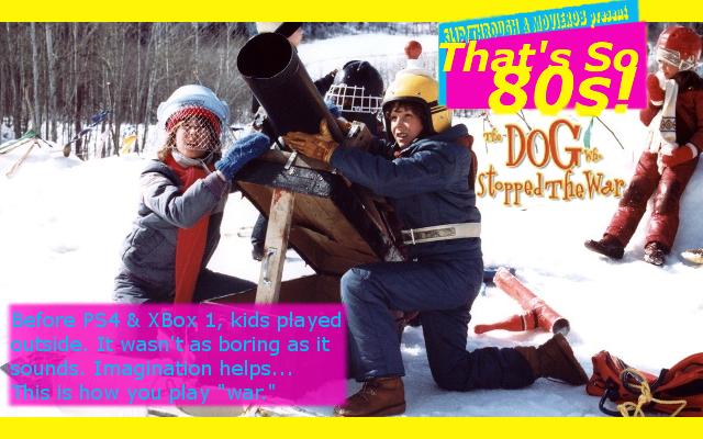 ThatsSo80s-DOG2