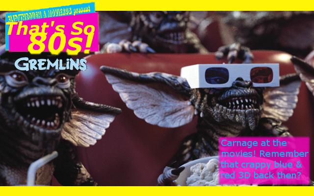 ThatsSo80s-GREMLINS2
