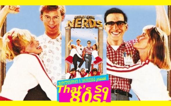 80S-Main