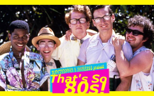 80S-So