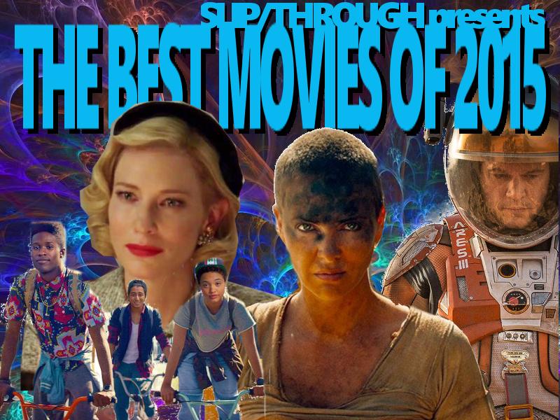 SLIP-2015-BestMovies1