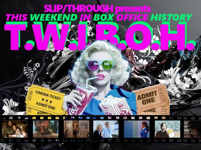 Slip-TWIBOH-Dec4