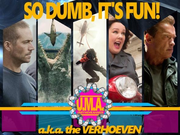 UMA-fun1
