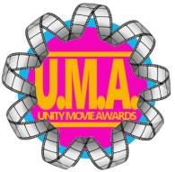 UMA-logo-small1