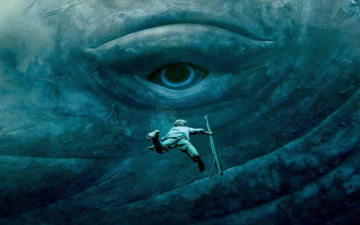 Image result for the heart of the sea movie 2016
