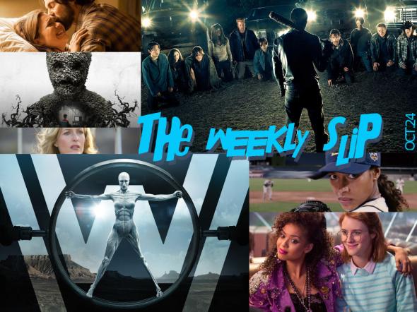 weeklyslip-tv-oct24