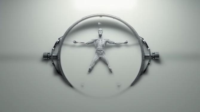 hbo-westworld-opening-credits-screenshots-0