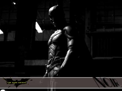 noir-dark10