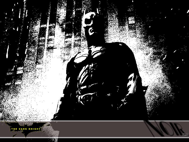 noir-dark13a