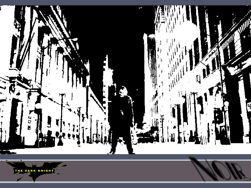 noir-dark2a