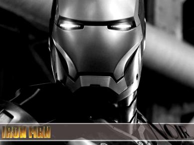 noir-iron21
