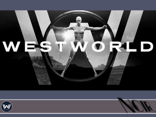 noir-west13