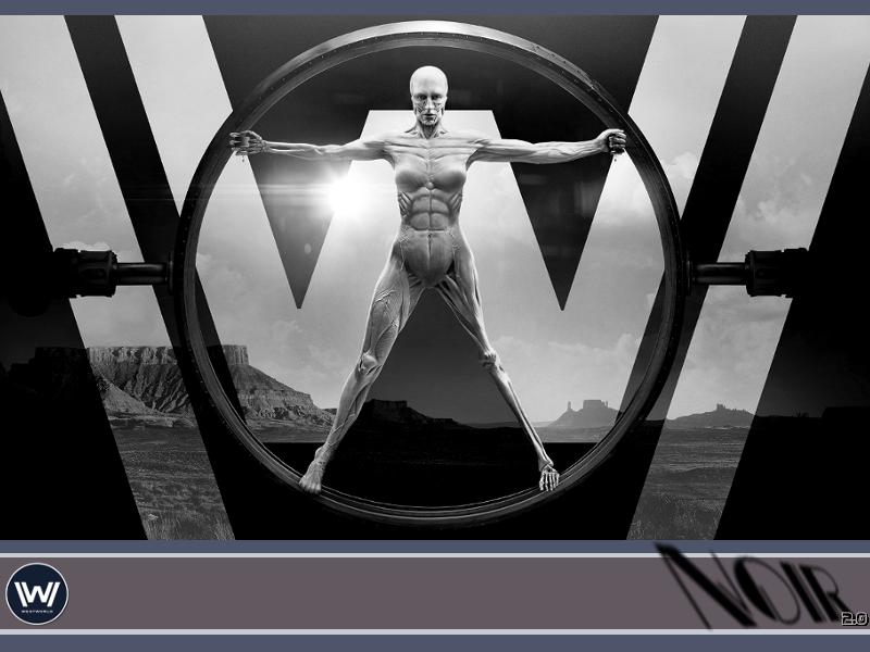 noir-west92