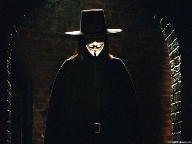 v-for-vendetta-2006-stills