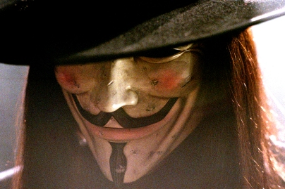 v_for_vendetta11