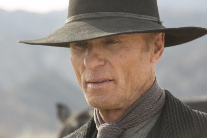 westworld-episode-5-photos-the-adversary-ed-harris