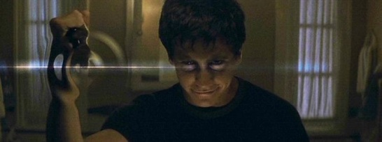 011-donnie-darko