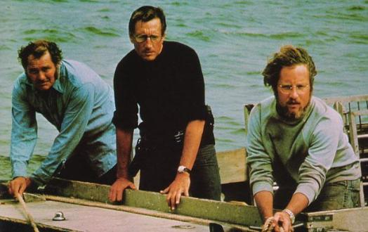 02-jaws