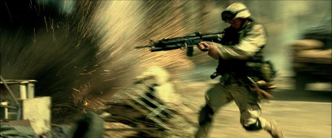 08_black_hawk_down_blu-ray