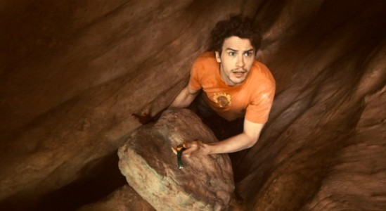 127hours-07