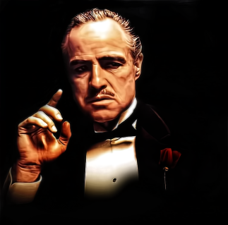 1302659-the-godfather-full-hd-tv-movies