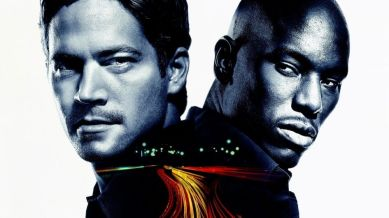 2-fast-2-furious-20151201082225-308594