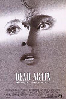 220px-dead_again_poster