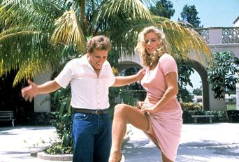 PORKY'S REVENGE, Dan Monahan, Kim Evenson, 1985, TM and Copyright (c)20th Century Fox Film Corp. All rights reserved.