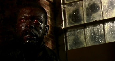 28_days_later_6_25_12