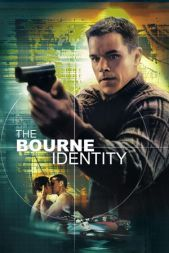 300px-the_bourne_identity_2002_poster