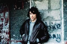 IN THE NAME OF THE FATHER, Daniel Day-Lewis, 1993, © Universal