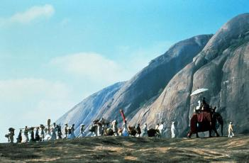 a-passage-to-india-main-review