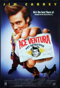 ace_ventura_pet_detective-873331380-large
