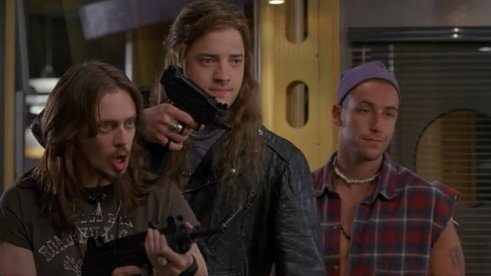 airheads-1994-review-beef-mac-movie-cops-trio-large