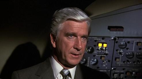 airplane-1980-leslie-nielsen