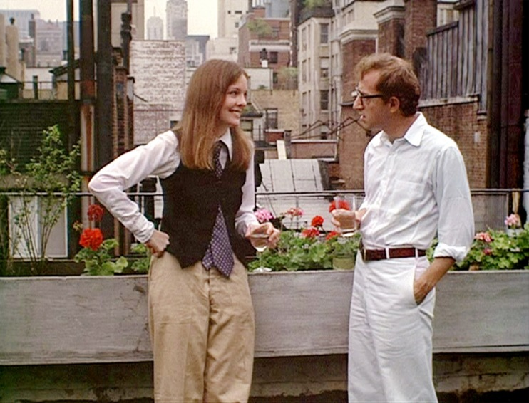 annie-hall-movie