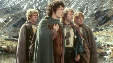 ap_the_lord_of_the_rings_fellowship_of_the_ring_jt_140209_16x9_992