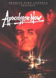 apocalypse_now_movie_poster