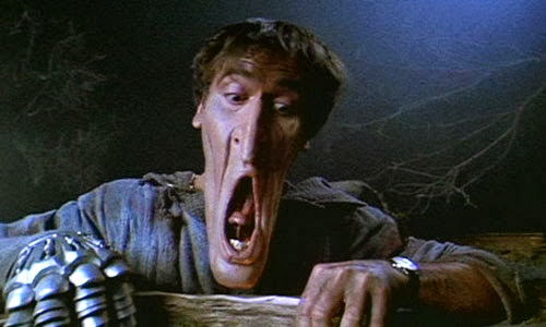 army-of-darkness-7