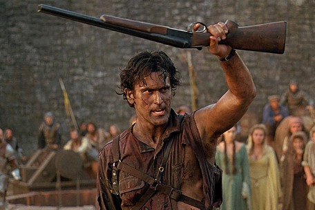 armyofdarkness-quotes